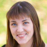 Dr-Lisa-Medel