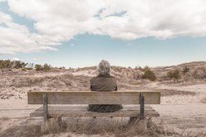 Parkinson's vs. Parkinsonism